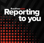 BuzzFeed News Reporting To You