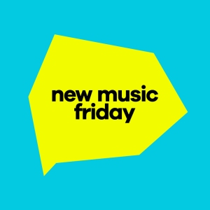 spotify-new-music-friday-artwork