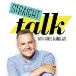 Straight Talk with Ross Matthews