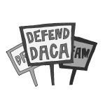 DACA+article