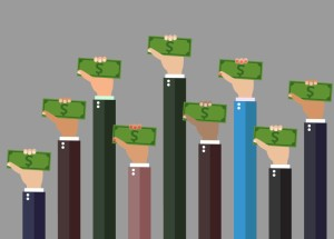 pay-gaps-illustration-800x574_c