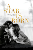 220px-a_star_is_born