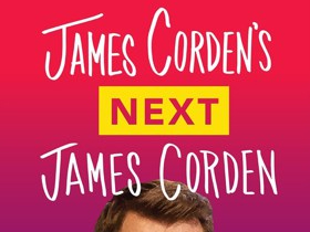James Corden_s Next James Corden