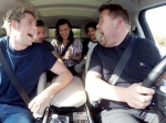 one-direction-joins-james-corden-for-carpool-karaoke-720x720