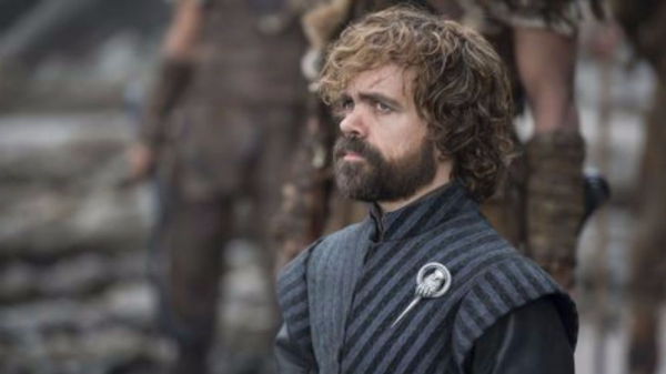 Peter Dinklage (Game of Thrones)