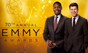 rs_1024x576-180710125059-1024.emmys.71318