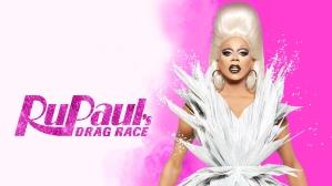 RuPaul's Drag Race