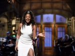 Tiffany Haddish, SNL