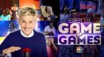 Ellens Game of Game