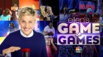 Ellens Game of Game