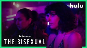 bisexual 3
