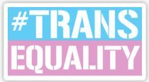 trans equality