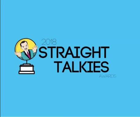 Straight Talkies