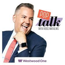 Pop Talk