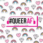 QueerAF