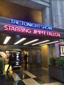 tonight show 1