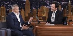 tonight show matt