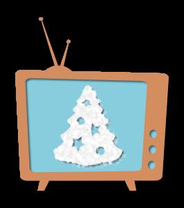 winter tv