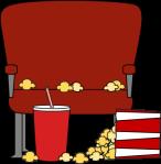 movie-clipart-5