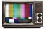 television-set