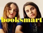 booksmartt