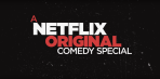 netflix special