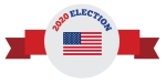 vote 000