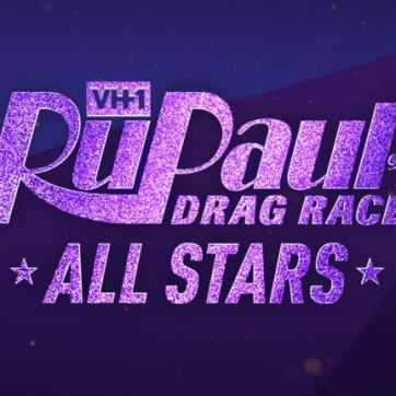 rupauls-drag-race-all-stars-5-logo