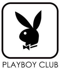 playboy clubb